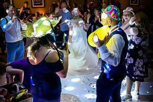 wedding dj Wiltshire